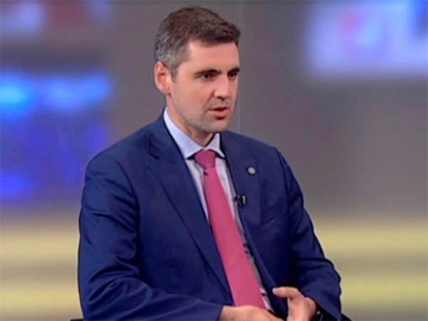 Алексей Петух: мы подстраиваемся под новые требования АПК