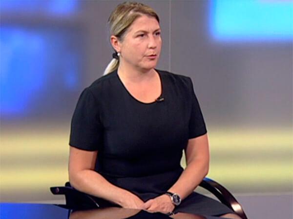 Елена Григорьева: вместе аграриям работать проще