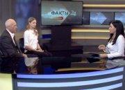 Михаил Моргунов: этим «золотом» началась эпоха кубанского фехтования