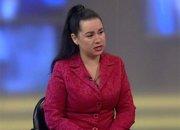 Раиса Панченко: снижение подростковой преступности идет планомерно