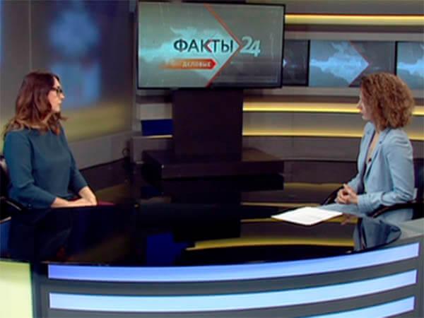 Людмила Галяева: в стране пока идет подсчет занятых в теневой экономике
