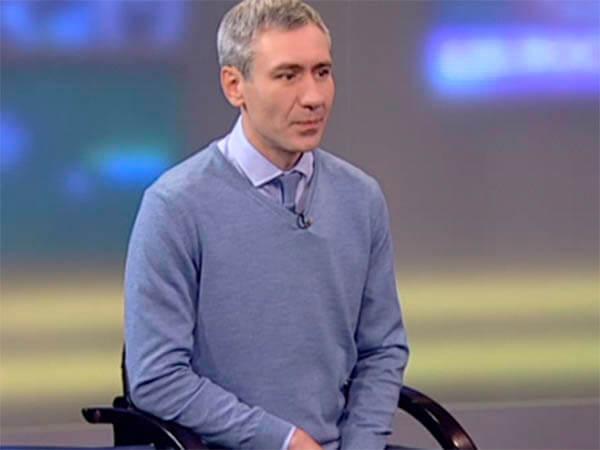 Николай Чернышук: пациенты должны проверять документы медицинских учреждений