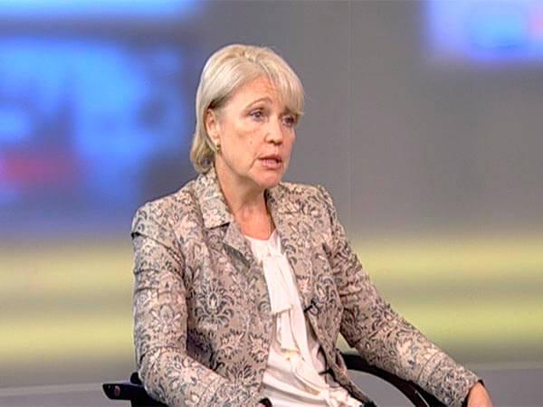 Ирина Бобрышева: можно оперировать катаракту и в 100 лет
