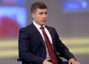 Алексей Меркушин: главное для гранта — определение и решение проблемы