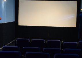 В Краснодаре впервые пройдут Дни осетинского кино