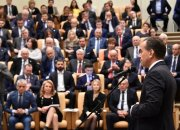 Вениамин Кондратьев: Кубань не заинтересована в привозном виноматериале