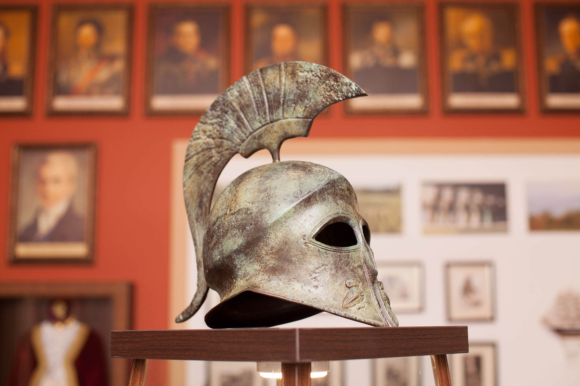 Это стоит увидеть: объекты «Золотого кольца Боспорского царства» на Кубани