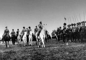 Имя в названии: Шахан-Гирей Хакурате — враг и друг народа