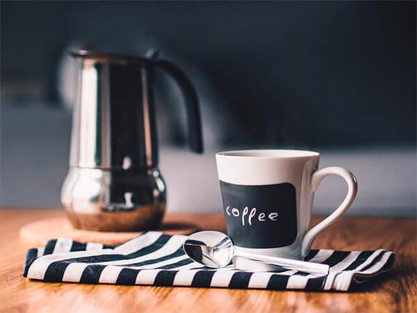 кофе, гастроэнтерологи