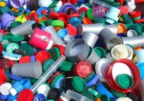 Грета Тунберг рада: ученые нашли способ ускорить разложение пластика