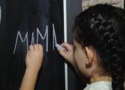 Амбидекстры на Кубани: в Армавире хотят открыть школу развития талантов