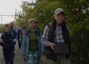 В Новороссийске 77-летний пенсионер устраивает бесплатные турпоходы