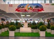 На «Кубанской ярмарке» обсудили сохранение посевных площадей в хозяйствах края