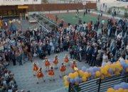 В Геленджике открыли новый детский сад на 100 мест