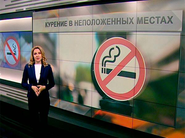 В Краснодаре обсудили, как защитить предпринимателей от «агрессивных» проверок