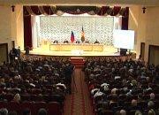 Кондратьев провел в Анапе расширенное совещание об итогах курортного сезона