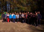 Минькова: во всех школах Кубани должен быть туристический кружок