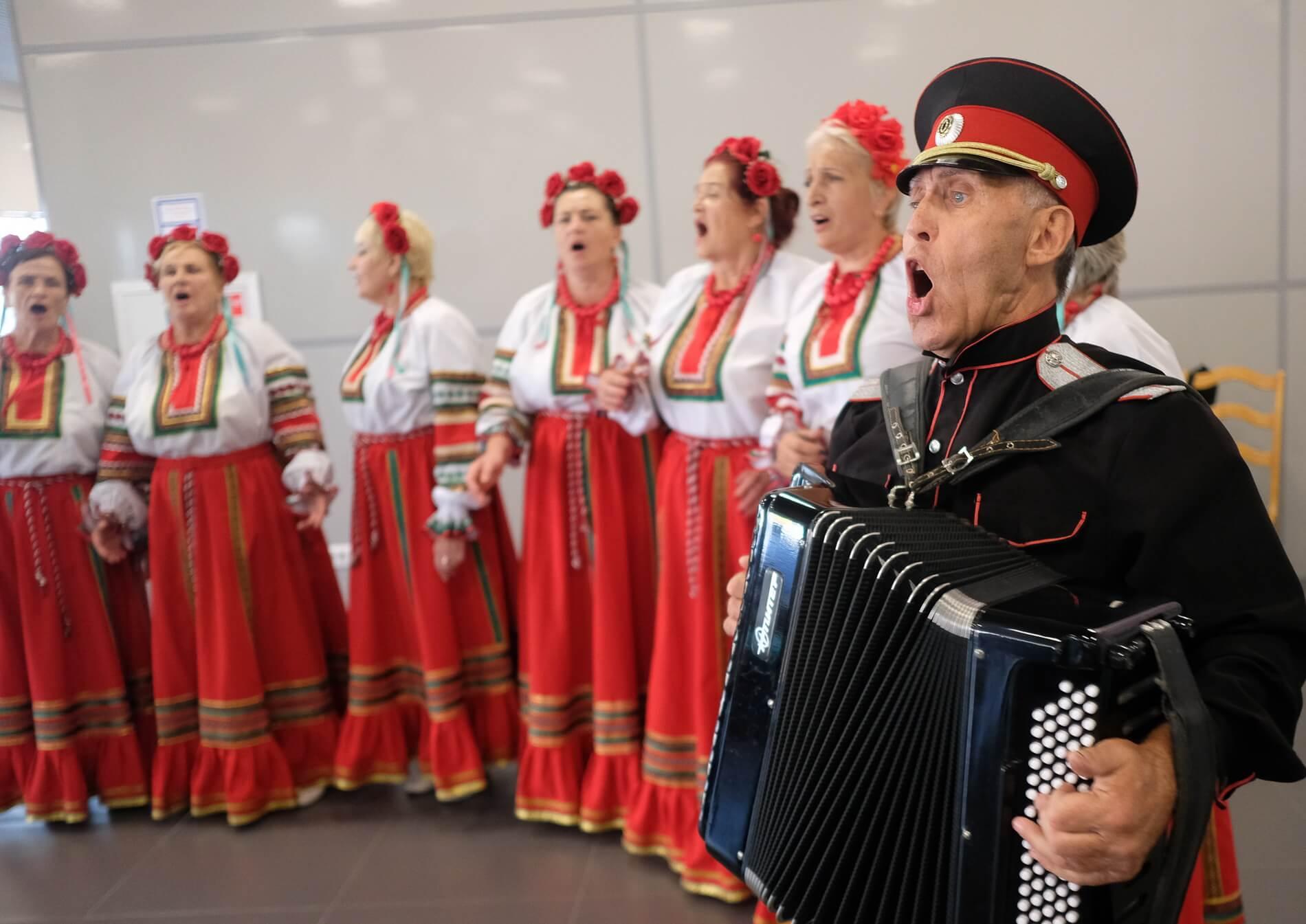 Khizhniak_Nikolai_288