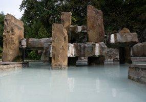 Лечение водами: бальнеологические курорты Кубани