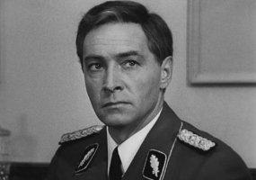 Штирлиц и Багров: россияне выбрали идеальных политиков из киногероев