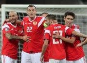 Как игроки ФК «Краснодар» и «Сочи» выступают в национальных сборных