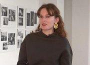 Дизайнер Анастасия Чалая: мои работы не вписываются в общие рамки