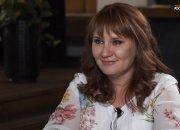Светлана Бессараб: семья для меня — это клад, из которого я могу черпать силы