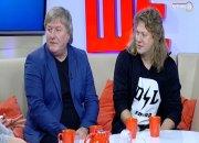 Экс-солист «Челси» Роман Архипов: все организовано на высоком уровне