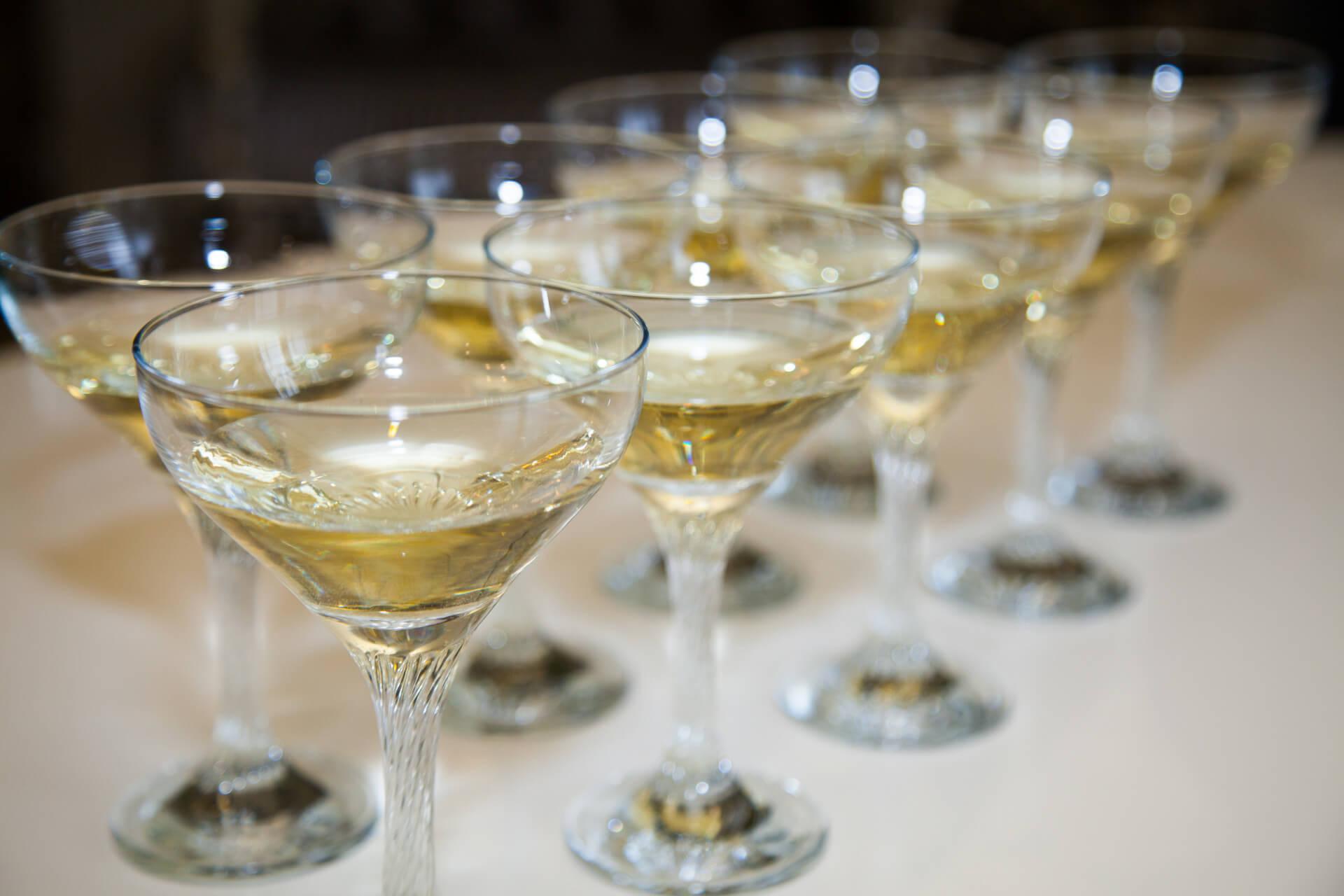 алкоголизм, уровень образования