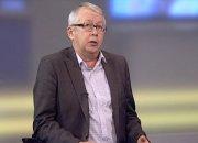 Виктор Полторанин: закредитованность населения может расти