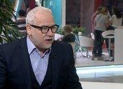 Интервью c Максимом Киселевым на форуме «Дело за малым»
