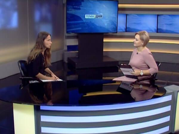 Светлана Копылова: сельский туризм — это точка роста для местной экономики