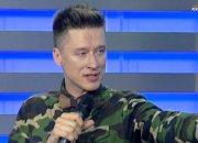 Дмитрий Нестеров: я бы хотел спеть в Кремле