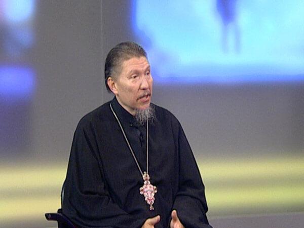 Игорь Олжабаев: мы приглашаем каждого на курсы основ православия