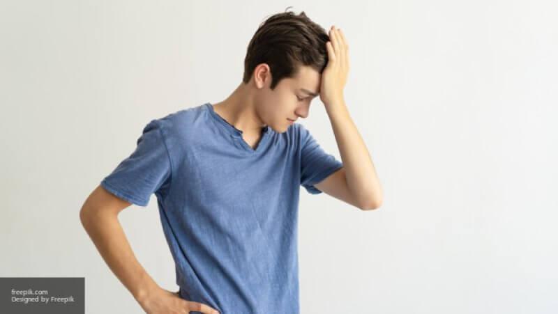 Не только похмелье: топ-5 причин головной боли поутру