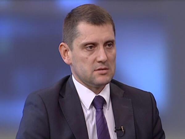 Сергей Пышнов: мы отбирали муниципалитеты для участия по числу памятников