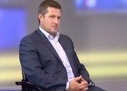 Сергей Плотников: цифровизация отрасли дает результаты