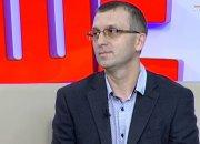 Врач Роман Шапоренко: здоровый сон — профилактика заболеваний любых систем