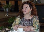 Врач Карина Симонян: моя внутренняя гармония определяет гармонию вокруг