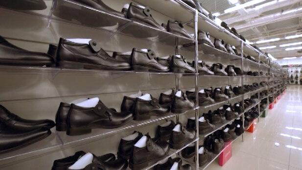 Выбор одежды, обуви и аксессуаров: пять важных советов