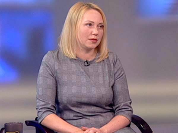 Оксана Соколова: МФЦ Краснодарского края ежегодно обрабатывают 6,5 млн обращений