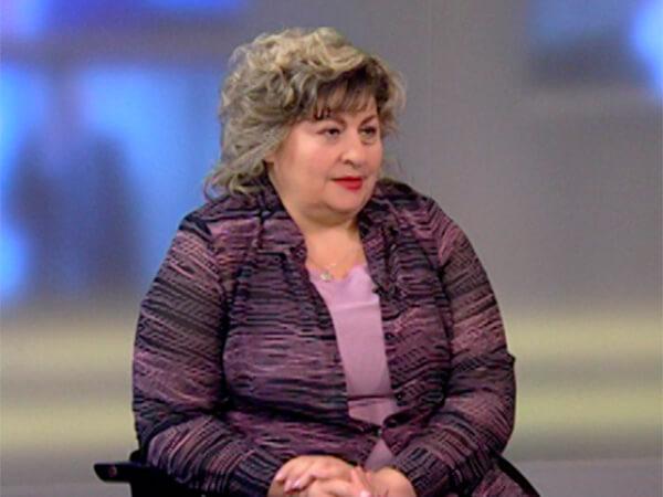 Ирина Репина: продолжаем быть культурным центром