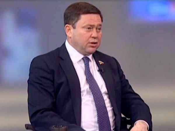 Сергей Кривоносов: у курортов Краснодарского края огромный потенциал