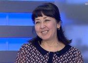 Повар Наргис Бикбаева: первый в своей жизни борщ я готовила с мамой