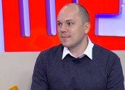 Гендиректор компании по ремонту Дмитрий Лазарев: мастеров на все руки не бывает