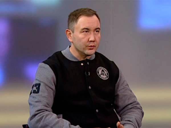Азамат Исянчурин: онлайн-продажи соберут больше прибыли в «Черную пятницу»