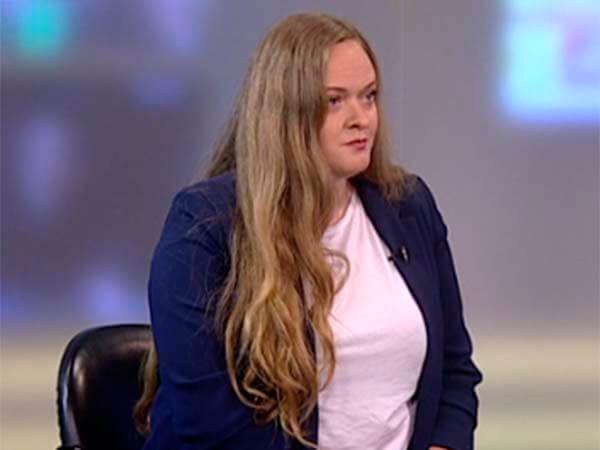 Ольга Завьялова: Центр молодежных инициатив оказывает поддержку добровольцам
