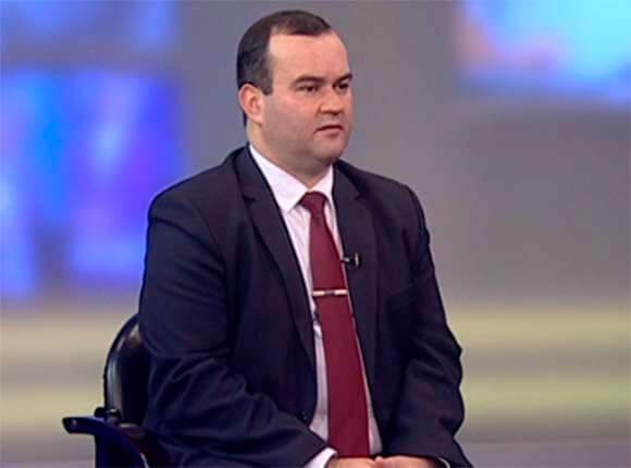 Виталий Лысов: казачье образование должно быть непрерывным