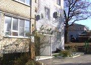 В Горячем Ключе жители не смогли добиться расселения из аварийного дома