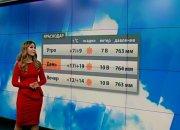 В Краснодарском крае 13 ноября осадков не ожидается